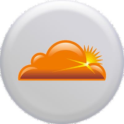 CloudFlare/Railgun